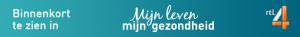 banner-MLMG-728X90-zorg-medisch