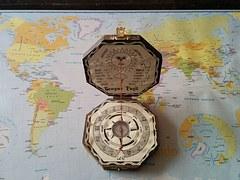 compass-737691__180